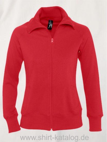 16869-Womens-Zipped-Jacket-Soda-red