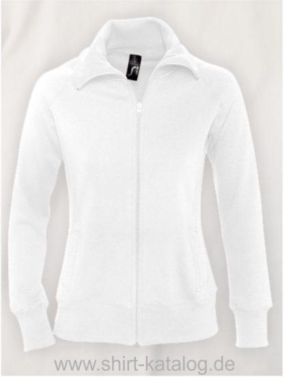 16869-Womens-Zipped-Jacket-Soda-white