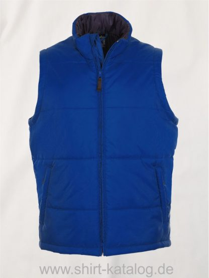 16948-Sols-warme-weste-royal-blue