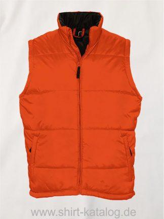 16948-Sols-warme-weste-royal-orange