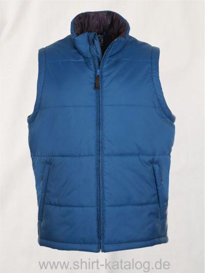 16948-Sols-warme-weste-slate-blue