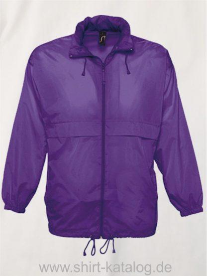 16950-Windbreaker-dark-purple