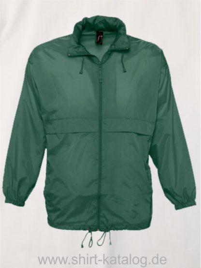 16950-Windbreaker-forest-green