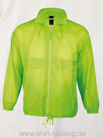 16950-Windbreaker-neon-lime