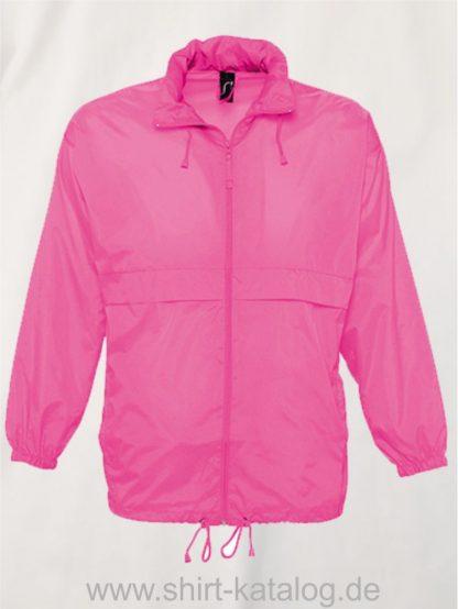 16950-Windbreaker-neon-pink