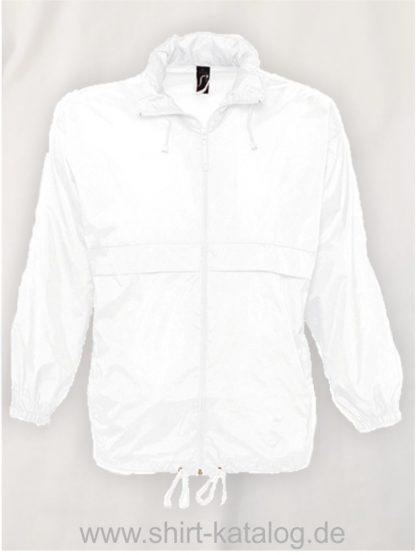 16950-Windbreaker-white