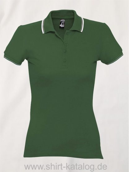 17513-Sols-Womens-Polo-Practice-golf-green