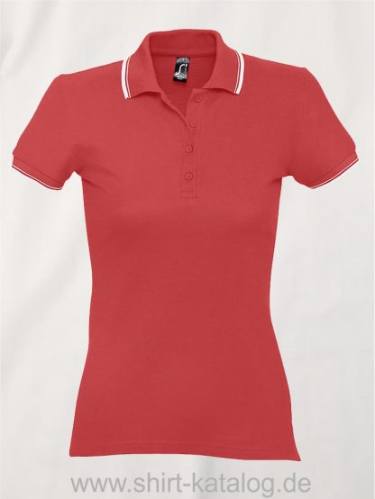 17513-Sols-Womens-Polo-Practice-red