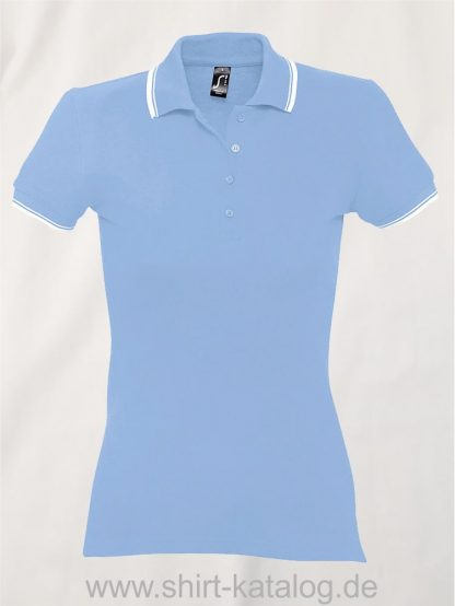 17513-Sols-Womens-Polo-Practice-sky-blue
