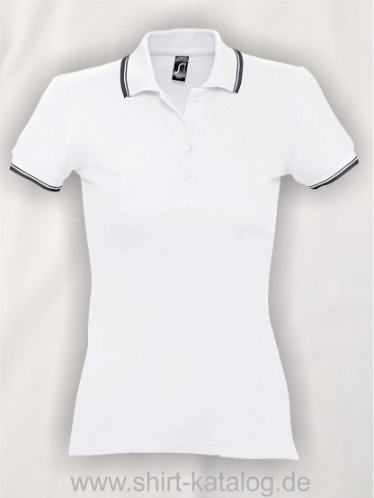17513-Sols-Womens-Polo-Practice-white