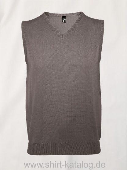 20926-Sols-Unisex-Sleeveless-Sweater-Gentlemen-medium-grey