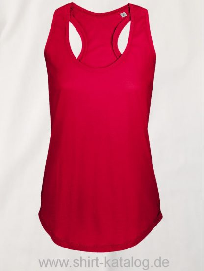 21492-Sols-Women-T-Back-Tank-Top-Moka-Fire-Red