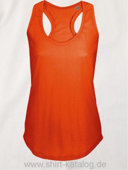 21492-Sols-Women-T-Back-Tank-Top-Moka-Orange