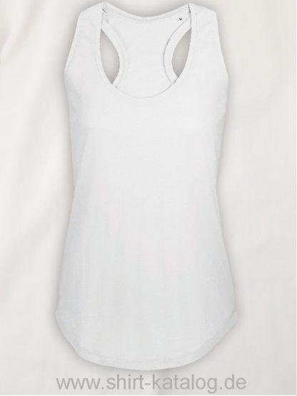 21492-Sols-Women-T-Back-Tank-Top-Moka-White