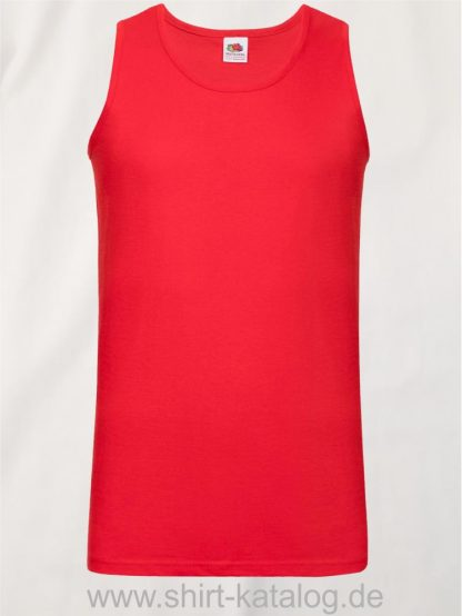 23259-Fruit-of-the-Loom-Athletic-Vest-Rot