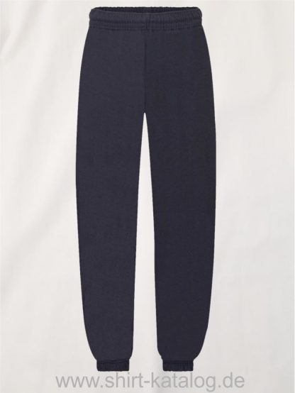 23292-Classic-Elasticated-Cuff-Jog-Pants-Kids-Deep-Navy