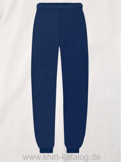 23292-Classic-Elasticated-Cuff-Jog-Pants-Kids-Navy
