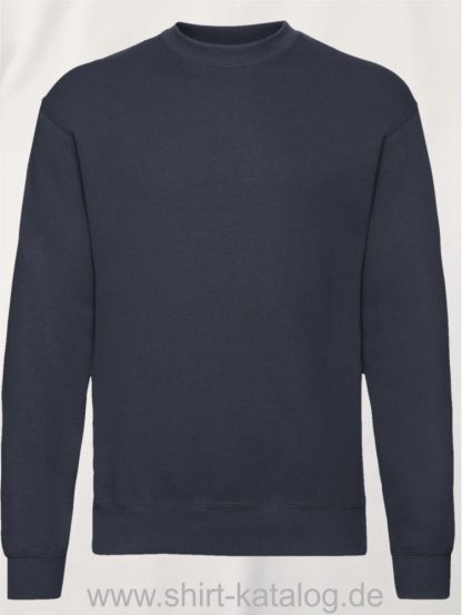 23332-Fruit-of-the-Loom-Classic-Set-in-Sweat-Deep-Navy