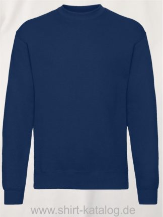 23332-Fruit-of-the-Loom-Classic-Set-in-Sweat-Navy