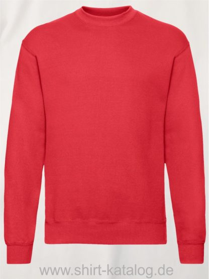 23332-Fruit-of-the-Loom-Classic-Set-in-Sweat-Red