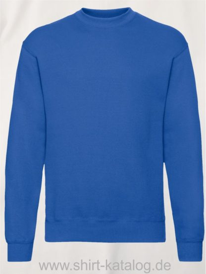23332-Fruit-of-the-Loom-Classic-Set-in-Sweat-Royal