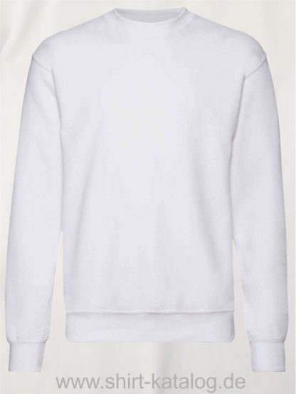 23332-Fruit-of-the-Loom-Classic-Set-in-Sweat-Weiss