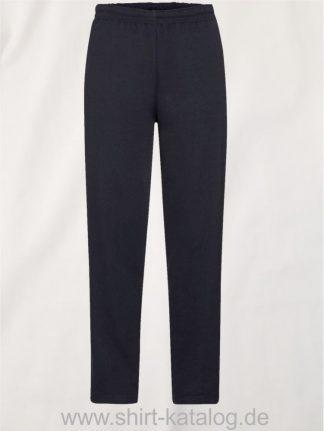 23334-Fruit-of-the-Loom-Classic-Jog-Pants-Dark-Deep-Navy
