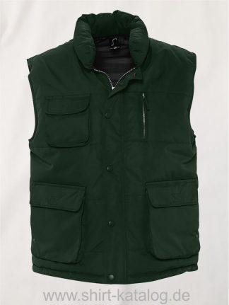 23672-Sols-Viper-Weste-fir-green