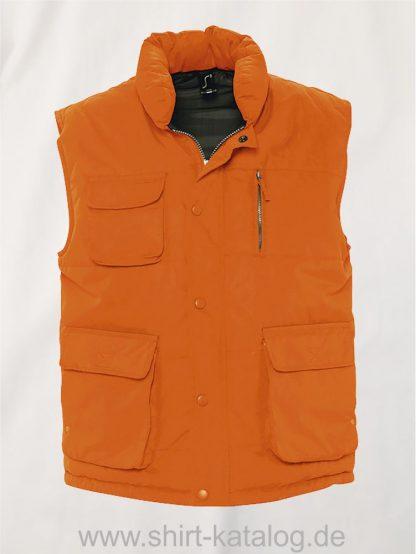 23672-Sols-Viper-Weste-orange