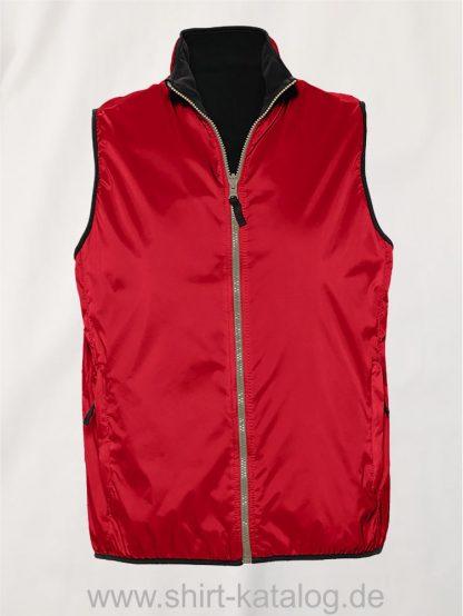 23673-Sols-Unisex-Reversible-Bodywarmer-Winner-red