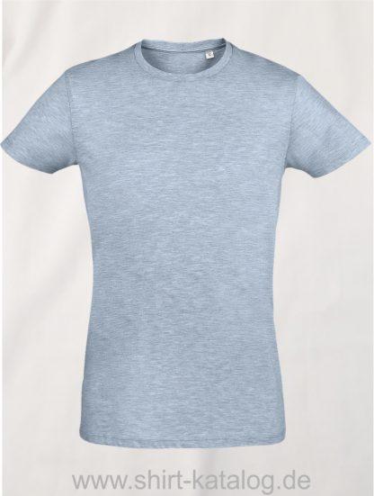24903-Sols-Regent-Fit-T-Shirt-Sky-Blue
