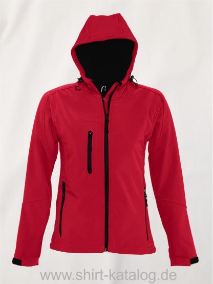 25849-Sols-Womens-Hooded-Softshell-Jacket-Replay-pepper-red