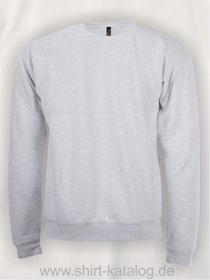 25906-Sols-Sweatshirt-spider-ash