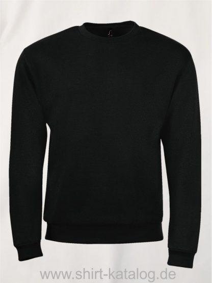 25906-Sols-Sweatshirt-spider-black