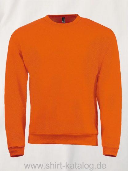 25906-Sols-Sweatshirt-spider-orange