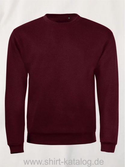 25906-Sols-Sweatshirt-spider-oxblood