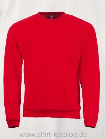 25906-Sols-Sweatshirt-spider-red
