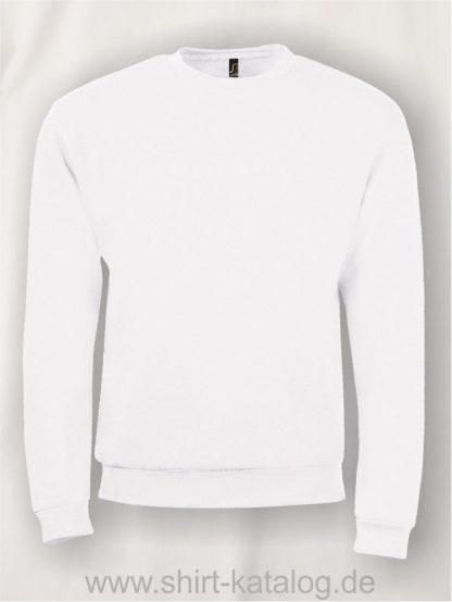 25906-Sols-Sweatshirt-spider-white