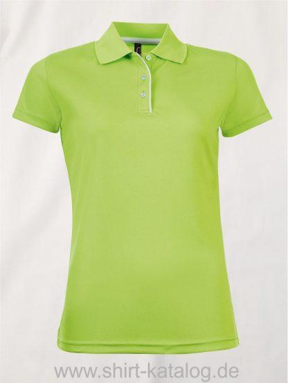 25982-Sols-Womens-Sports-Polo-Shirt-Performer-apple-green