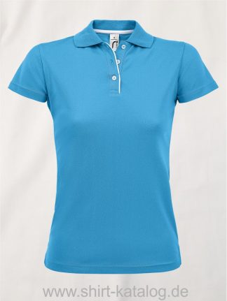 25982-Sols-Womens-Sports-Polo-Shirt-Performer-aqua