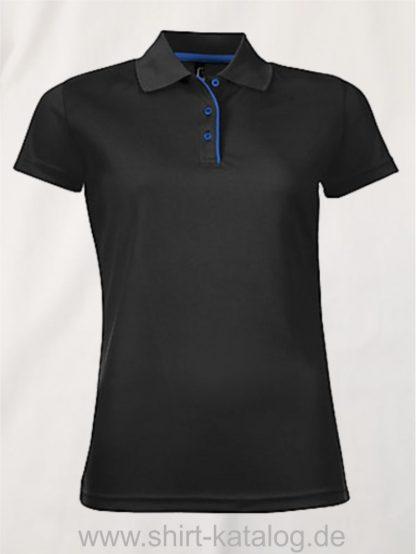 25982-Sols-Womens-Sports-Polo-Shirt-Performer-black