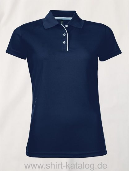 25982-Sols-Womens-Sports-Polo-Shirt-Performer-french-navy