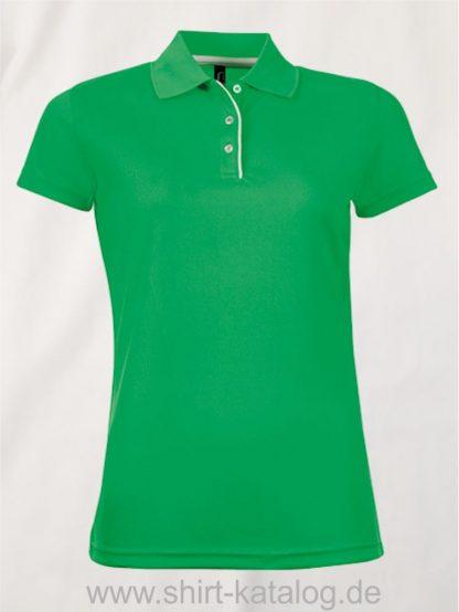25982-Sols-Womens-Sports-Polo-Shirt-Performer-kelly-green
