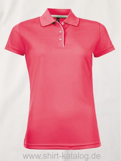 25982-Sols-Womens-Sports-Polo-Shirt-Performer-neon-coral