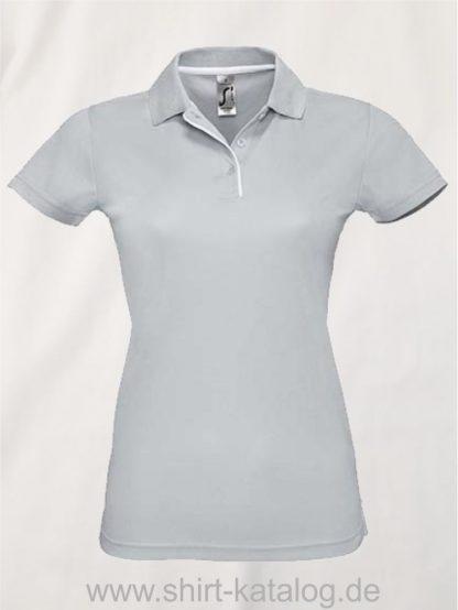 25982-Sols-Womens-Sports-Polo-Shirt-Performer-pure-grey