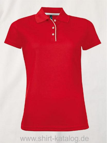 25982-Sols-Womens-Sports-Polo-Shirt-Performer-red
