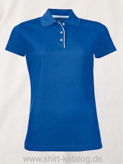 25982-Sols-Womens-Sports-Polo-Shirt-Performer-royal-blue