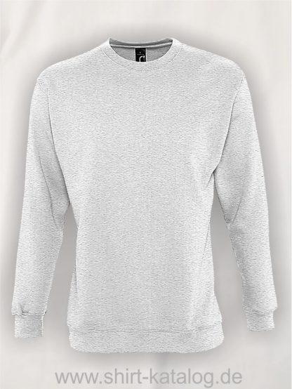 26001-Sols-Unisex-Sweatshirt-Supreme-ash