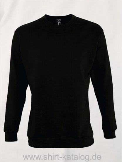 26001-Sols-Unisex-Sweatshirt-Supreme-black