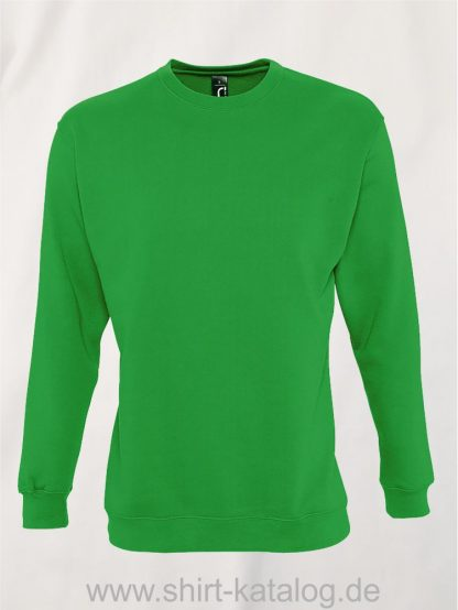 26001-Sols-Unisex-Sweatshirt-Supreme-kelly-green
